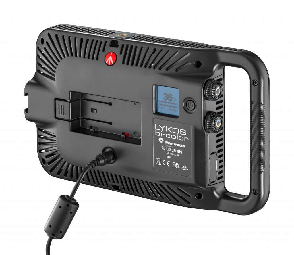 lykos-manfrotto-panou-led