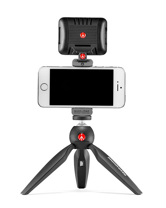 manfrotto-twist-suport-smartphone-4